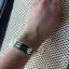 เลสข้อมือ หลวงพ่อฟู วัดบางสมัคร รุ่นโสธรทรัพย์เฟื่องฟู เนื้อเงินลงยาสีเขียว (เขียวเหนี่ยวทรัพย์) Line:@0611859199n thumbnail 7