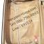 กระเป๋าคันชักคู่ Hipolo 1174 สีเทา 4 ล้อลาก 28 นิ้ว thumbnail 9
