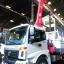 รถบรรทุก 6ล้อ FOTON เครื่องยนต์ 245HP เกียร์ ZF ประกอบใหม่พร้อมเครน พร้อมเครนยูนิคใหม่ UR-V555K ขนาด5ตัน (ความยาว 3-4-5-6 ท่อน เลือกสั่งได้) สนใจติดต่อ เอกนีโอทรัคส์ 086-7655500 thumbnail 26