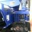 เครนสลิงTADANO-ทาดาโน่ ZT500 ราคาส่งพร้อมติดตั้ง สนใจติดต่อ เอกนีโอทรัคส์ 086-7655500 thumbnail 17