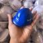 ผลิตลูกบอลบีบ บริหารมือ พร้อมโลโก้ thumbnail 29