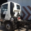 รถบรรทุก6ล้อ HINO รุ่น FC เครื่องยนต์ 170-195HP สั่งประกอบได้ตามงบประมาณ เอกนีโอทรัคส์ 086-7655500 thumbnail 4