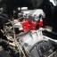 รถบรรทุก6ล้อ HINO รุ่น FC เครื่องยนต์ 170-195HP สั่งประกอบได้ตามงบประมาณ เอกนีโอทรัคส์ 086-7655500 thumbnail 9