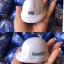 ผลิตลูกบอลบีบ บริหารมือ พร้อมโลโก้ thumbnail 30
