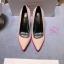 รองเท้าสวยๆสำหรับPreorderนะคะ thumbnail 690