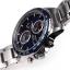 นาฬิกา Seiko Men Chronograph Solar System Blue SSC431P thumbnail 2