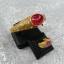 เซตงานถมสุโขทัย 3 กำไลและแหวนประดับพลอย thumbnail 2