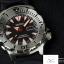 นาฬิกา Seiko Monster Dracula Fang SRP313K1 thumbnail 2