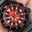 SEIKO MONSTER THE SUN LIMITED EDITION thumbnail 5