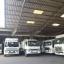 รถบรรทุก4ล้อ 6ล้อ 10ล้อ 12ล้อ หัวลาก พร้อมทะเบียน เอก นีโอทรัคส์ 086-7655500 thumbnail 3