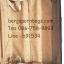 กระเป๋าคันชักคู่ Hipolo 1174 สีเทา 4 ล้อลาก 28 นิ้ว thumbnail 10