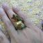 แหวนพญานาค รัดพลอย thumbnail 4