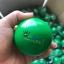 ผลิตลูกบอลบีบ บริหารมือ พร้อมโลโก้ thumbnail 26