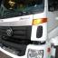 รถบรรทุก 6ล้อ FOTON เครื่องยนต์ 245HP เกียร์ ZF ประกอบใหม่พร้อมเครน พร้อมเครนยูนิคใหม่ UR-V555K ขนาด5ตัน (ความยาว 3-4-5-6 ท่อน เลือกสั่งได้) สนใจติดต่อ เอกนีโอทรัคส์ 086-7655500 thumbnail 4