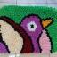 นกน้อย ร่าเริง thumbnail 2