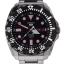 นาฬิกา SEIKO 5 Sport Submarine Black SRP603K thumbnail 1