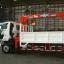 รถบรรทุกติดเครน เครนติดรถบรรทุก รถติดเครน5ตัน รถบรรทุกติดเครน3ตัน ขายโดย เอกนีโอทรัคส์ 086-7655500 thumbnail 7