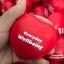 ผลิตลูกบอลบีบ บริหารมือ พร้อมโลโก้ thumbnail 54