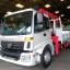 รถบรรทุก 6ล้อ FOTON เครื่องยนต์ 245HP เกียร์ ZF ประกอบใหม่พร้อมเครน พร้อมเครนยูนิคใหม่ UR-V555K ขนาด5ตัน (ความยาว 3-4-5-6 ท่อน เลือกสั่งได้) สนใจติดต่อ เอกนีโอทรัคส์ 086-7655500 thumbnail 11