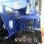 เครนสลิงTADANO-ทาดาโน่ ZT500 ราคาส่งพร้อมติดตั้ง สนใจติดต่อ เอกนีโอทรัคส์ 086-7655500 thumbnail 15