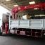 รถบรรทุก 6ล้อ FOTON เครื่องยนต์ 245HP เกียร์ ZF ประกอบใหม่พร้อมเครน พร้อมเครนยูนิคใหม่ UR-V555K ขนาด5ตัน (ความยาว 3-4-5-6 ท่อน เลือกสั่งได้) สนใจติดต่อ เอกนีโอทรัคส์ 086-7655500 thumbnail 10