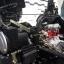 รถบรรทุก6ล้อ HINO รุ่น FC เครื่องยนต์ 170-195HP สั่งประกอบได้ตามงบประมาณ เอกนีโอทรัคส์ 086-7655500 thumbnail 3
