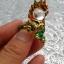 แหวนพญานาค 9 เศียร ประดับพลอย thumbnail 10
