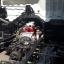 รถบรรทุก6ล้อ HINO รุ่น FC เครื่องยนต์ 170-195HP สั่งประกอบได้ตามงบประมาณ เอกนีโอทรัคส์ 086-7655500 thumbnail 8
