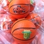 ผลิตลูกบอลบีบ บริหารมือ พร้อมโลโก้ thumbnail 18