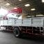รถบรรทุก 6ล้อ FOTON เครื่องยนต์ 245HP เกียร์ ZF ประกอบใหม่พร้อมเครน พร้อมเครนยูนิคใหม่ UR-V555K ขนาด5ตัน (ความยาว 3-4-5-6 ท่อน เลือกสั่งได้) สนใจติดต่อ เอกนีโอทรัคส์ 086-7655500 thumbnail 7