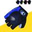 พร้อมส่ง >> ถุงมือ PEARL IZUMI มี 4 สี thumbnail 2