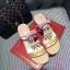 รองเท้าสวยๆสำหรับPreorderนะคะ thumbnail 250