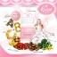 LIZE' อนุพันธ์วิตามินรวม Beauty Supplement Collagen Peptide thumbnail 14