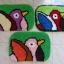 นกน้อย ร่าเริง thumbnail 5