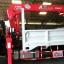 รถบรรทุก 6ล้อ FOTON เครื่องยนต์ 245HP เกียร์ ZF ประกอบใหม่พร้อมเครน พร้อมเครนยูนิคใหม่ UR-V555K ขนาด5ตัน (ความยาว 3-4-5-6 ท่อน เลือกสั่งได้) สนใจติดต่อ เอกนีโอทรัคส์ 086-7655500 thumbnail 17