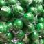 ผลิตลูกบอลบีบ บริหารมือ พร้อมโลโก้ thumbnail 24
