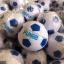 ผลิตลูกบอลบีบ บริหารมือ พร้อมโลโก้ thumbnail 40