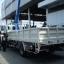 รถบรรทุก6ล้อ ติดเครน 3-5 ตัน พร้อมกระบะ สั่งประกอบได้ตามงบประมาณ เอกนีโอทรัคส์ 086-7655500 thumbnail 8