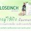 ผลิตภัณฑ์อาหารเสริมลดน้ำหนักลูสอิ้นช์ Loseinch thumbnail 8