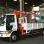 รถบรรทุกติดเครน เครนติดรถบรรทุก รถติดเครน5ตัน รถบรรทุกติดเครน3ตัน ขายโดย เอกนีโอทรัคส์ 086-7655500 thumbnail 8