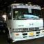 ภาพรถบรรทุก4ล้อ6ล้อ10ล้อ12ล้อ HINO-ISUZU สนใจติดต่อเอก 086-7655500 thumbnail 3
