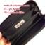 กระเป๋าสตางค์ยาว thumbnail 2