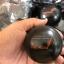 ผลิตลูกบอลบีบ บริหารมือ พร้อมโลโก้ thumbnail 51