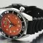 นาฬิกา Seiko Prospex Sumo Orange SBDC005 Japanmade thumbnail 4