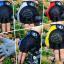พร้อมส่ง >> ถุงมือ PEARL IZUMI มี 4 สี thumbnail 4
