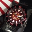 SEIKO MONSTER THE SUN LIMITED EDITION thumbnail 4