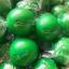 ผลิตลูกบอลบีบ บริหารมือ พร้อมโลโก้ thumbnail 25