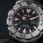 นาฬิกา Seiko Monster Dracula Fang SRP313K1 thumbnail 3