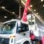 รถบรรทุก 6ล้อ FOTON เครื่องยนต์ 245HP เกียร์ ZF ประกอบใหม่พร้อมเครน พร้อมเครนยูนิคใหม่ UR-V555K ขนาด5ตัน (ความยาว 3-4-5-6 ท่อน เลือกสั่งได้) สนใจติดต่อ เอกนีโอทรัคส์ 086-7655500 thumbnail 27