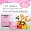 LIZE' อนุพันธ์วิตามินรวม Beauty Supplement Collagen Peptide thumbnail 12